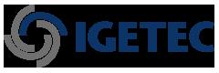 IGETEC - Gesellschaft für innovative Gebäudetechnik mbH